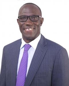 David Nambale
