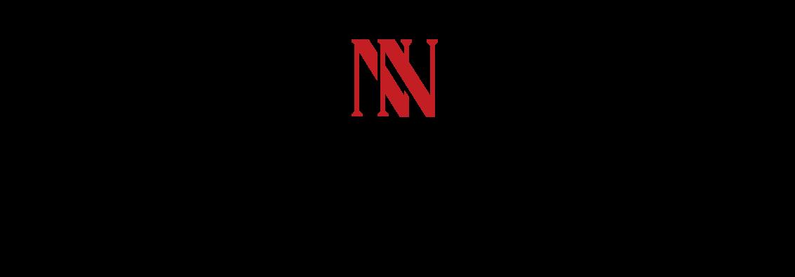 Nambale, Nerima & Co.